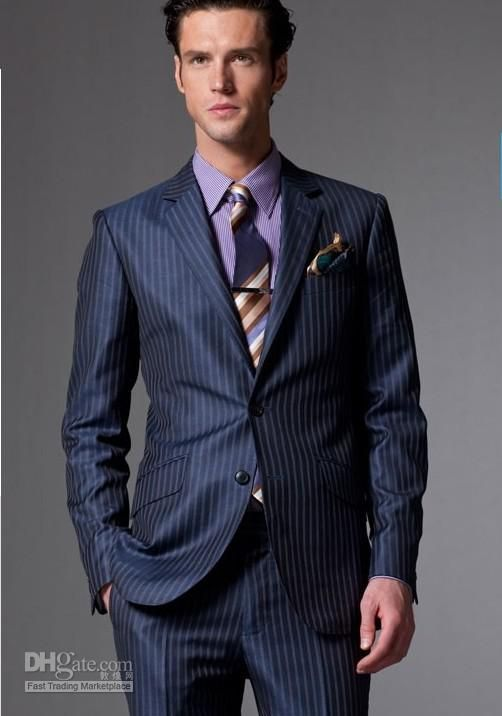 DHGate   Clothing Ideas for Wedding Guests   Pinterest   Menswear ...