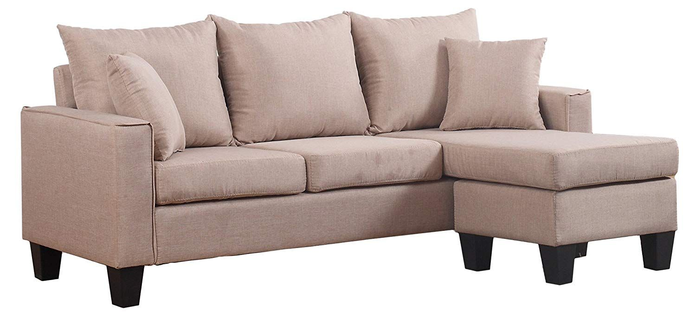 Sectional sofa   Furniture collection   Sectional sofa, Sofa ...