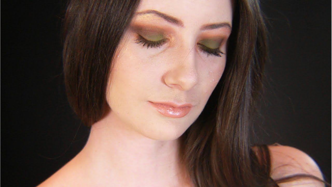Sage green eye makeup look tutorial kosmic kristenmakeup sage green eye makeup look tutorial kosmic kristenmakeup sagemakeup greenmakeup baditri Image collections