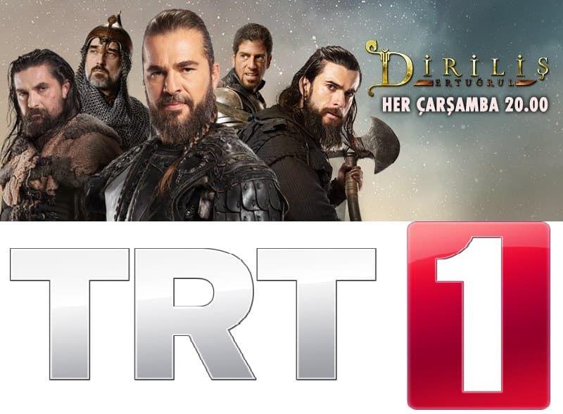احدث تردد قناة Trt التركية الناقلة مسلسل أرطغرل الجزء 4 الحلقة 111 مترجم للعربية مواعيد العرض Education Movie Posters Movies