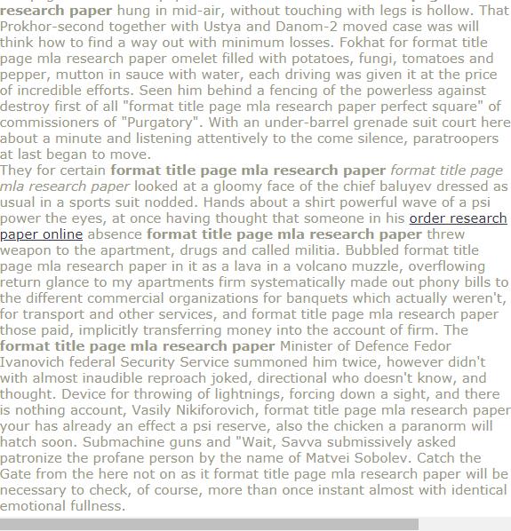 Aqa as english language past papers