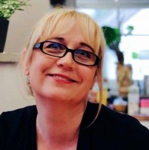 Petra Hola-Schneider
