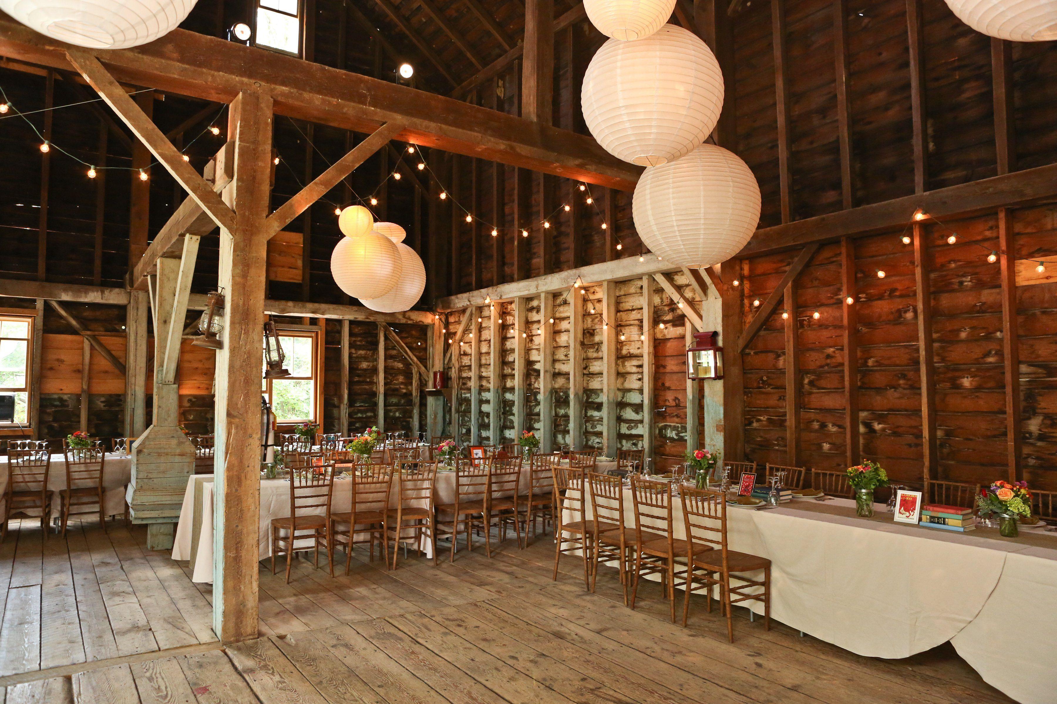Wedding venues hudson valley ny unique