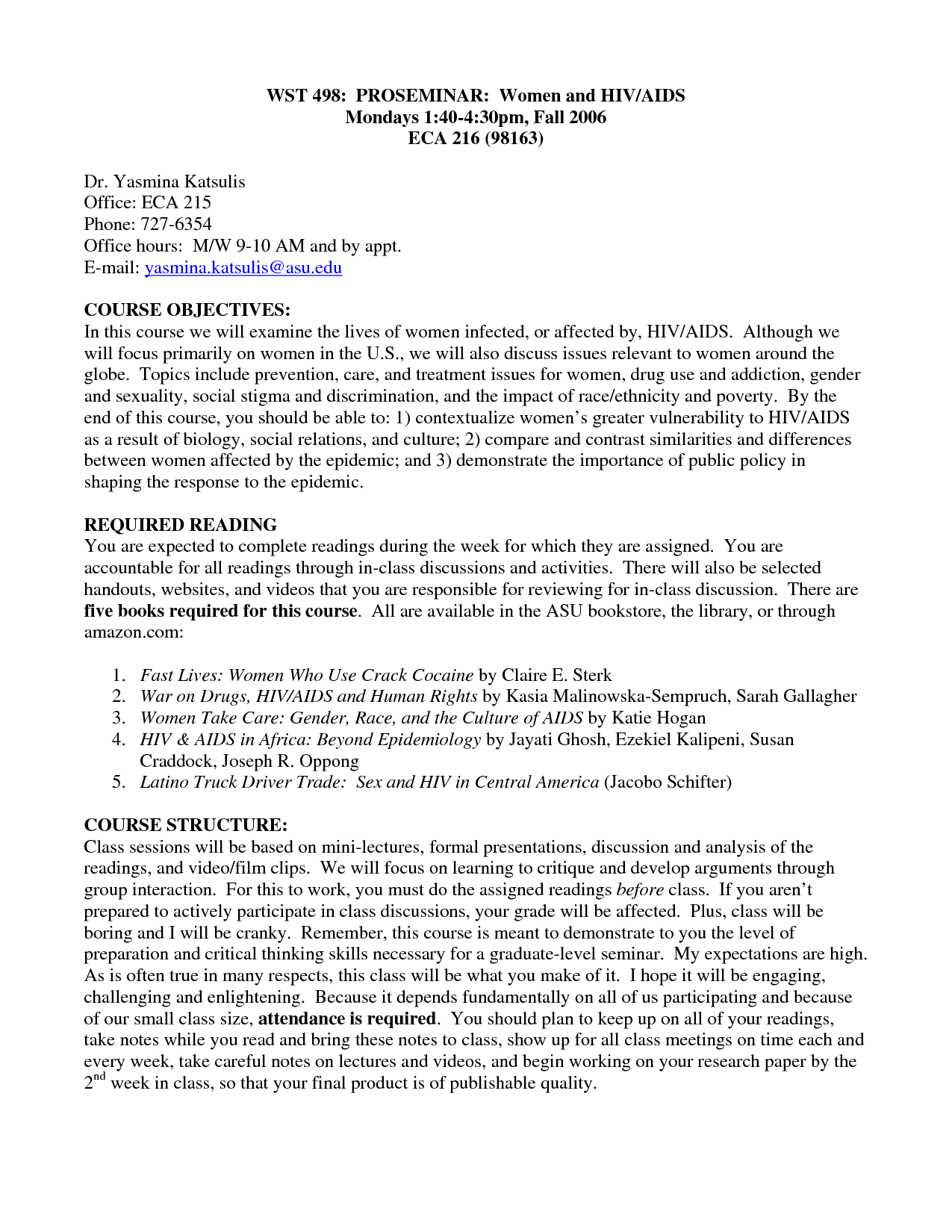 Research Thesi Proposal Template Paper Busines Epidemiology Essay Question Idea