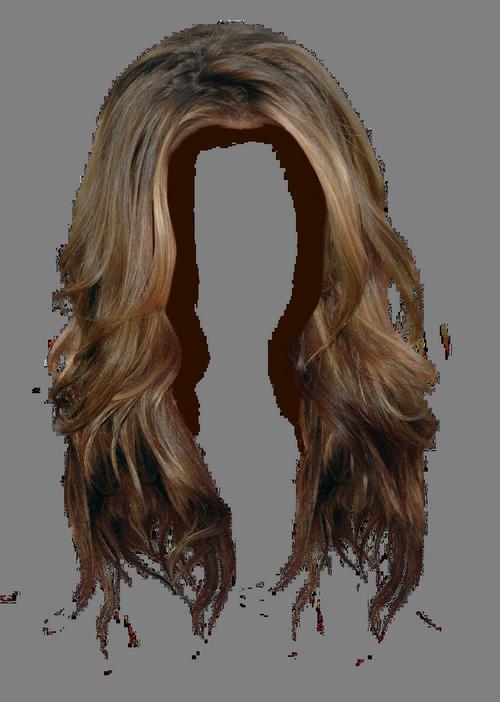 Hairstyle555 Png 500 702 Pixels Hair Styles Hair Illustration Hair