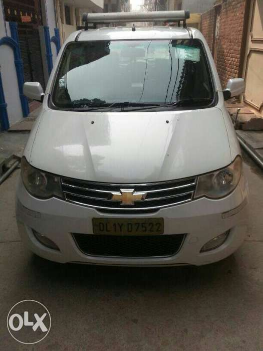 Good Condition Car Single Owner Car Nice Car Delhi Cars