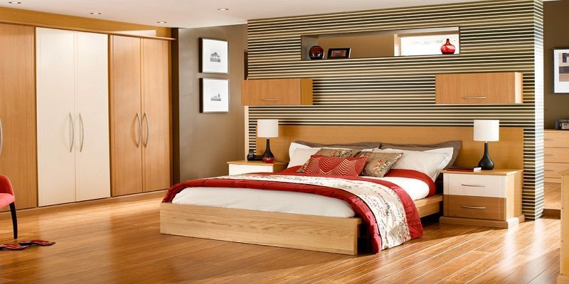 Best Bedroom Furniture Design #homedecorideas #indischesschlafzimmer Best Bedroom Furniture Design #homedecorideas #indischesschlafzimmer