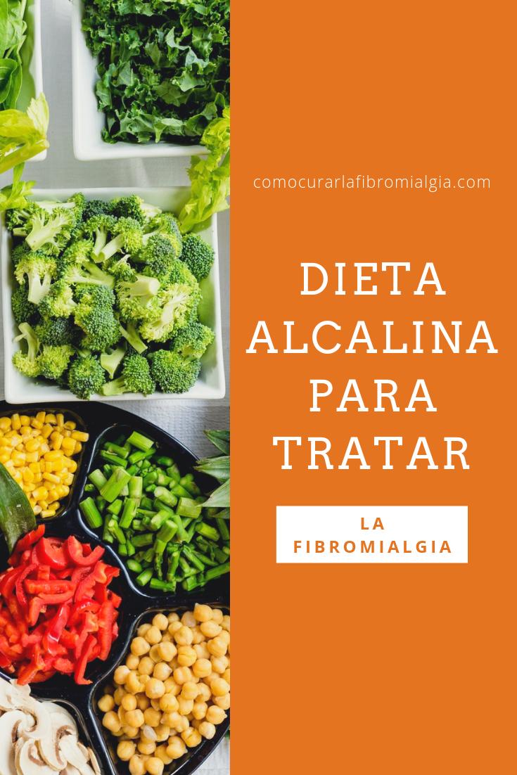 dieta paleolitica para fibromialgia
