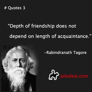 Rabindranath Tagore Quotes Quotes99 Tagore Quotes Quotes