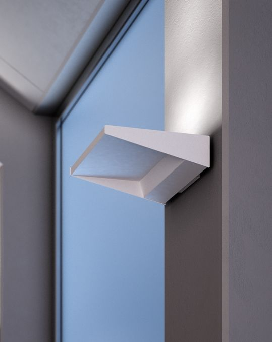 Wall Mount Asymmetric Led Indirect Lighting Solutions By Cooper Lighting Indirect Lighting Lighting Solutions Lighting