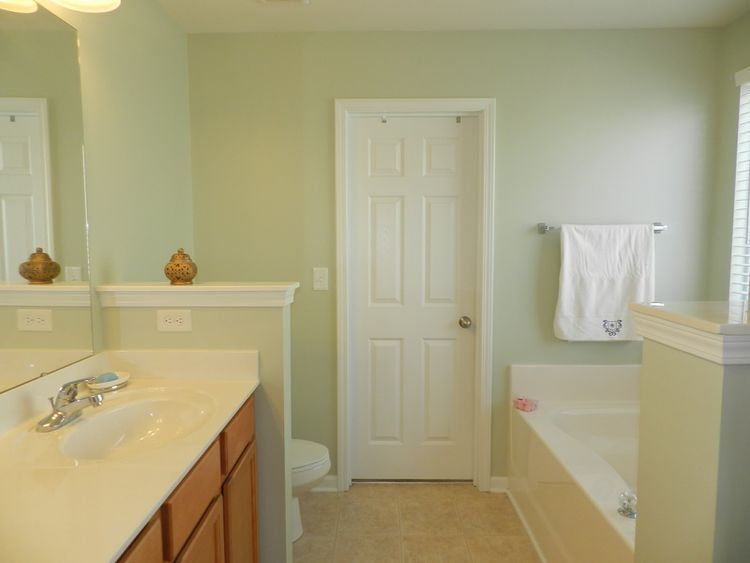 see the best cool paint colors from sherwin williams on best neutral paint colors for living room sherwin williams living room id=68590