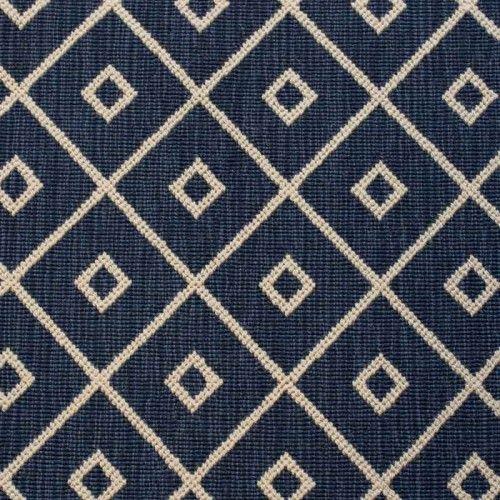 Pia Indigo Bloomsburg Carpet Bloomsburg Carpet Carpet Blue Carpet