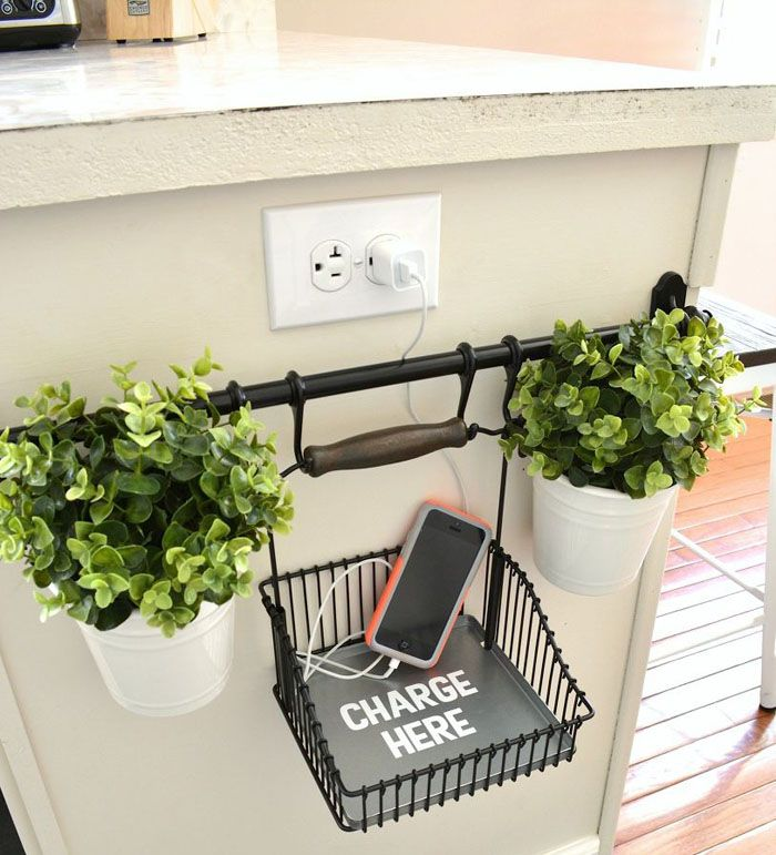 platzsparende moebel kleinen balkon gestalten ikea stange - balkonmobel fur kleinen balkon ideen