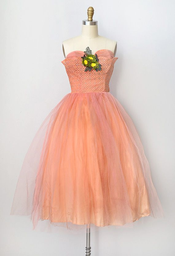1000  images about Isabel&-39-s tea party dress on Pinterest - 1950s ...