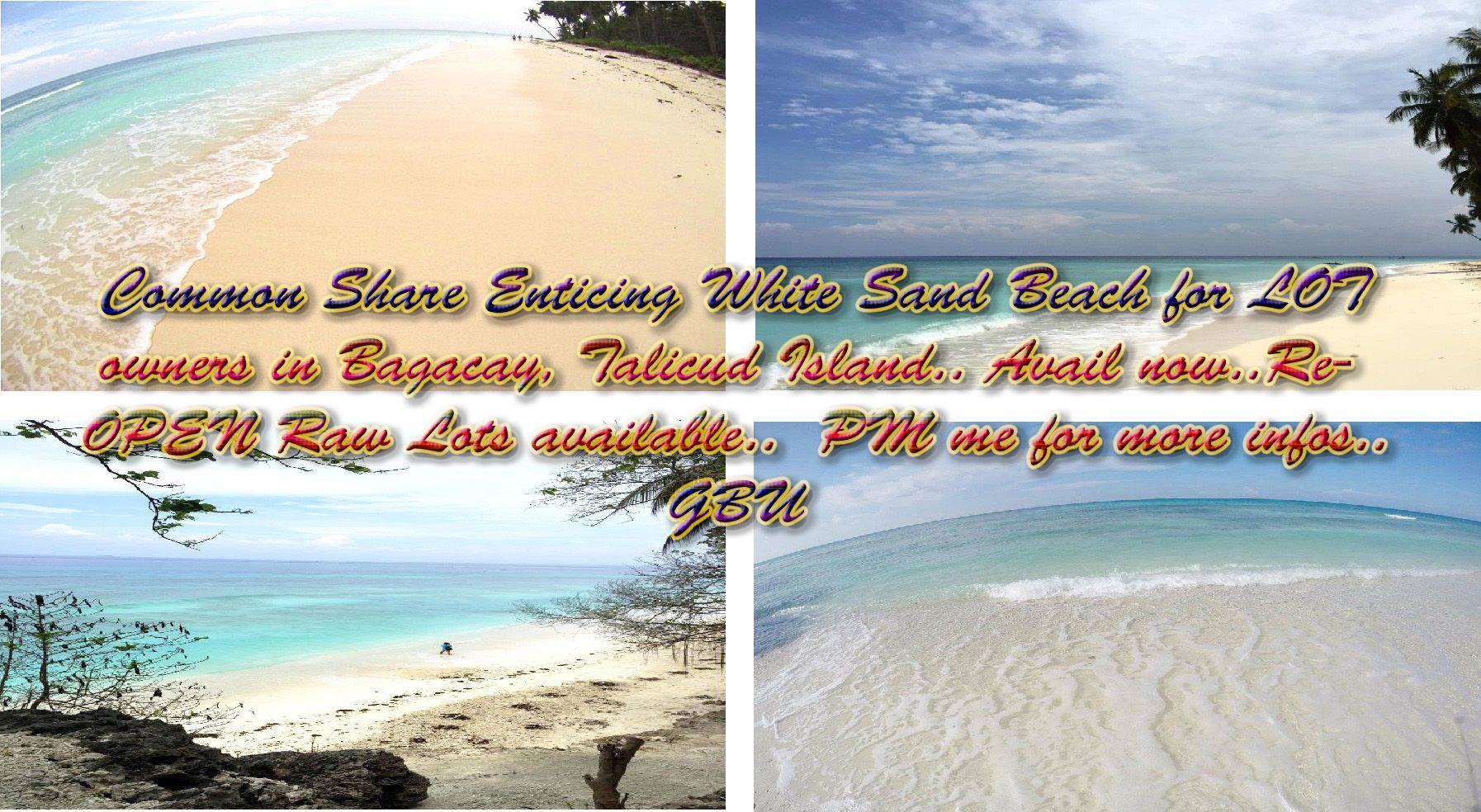 la isla bonita talikud island » [HD Images] Wallpaper For Downloads ...