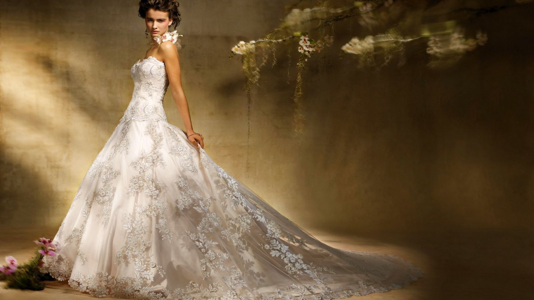 Wedding Dress Hd  Dresses for Wedding Party Check more at