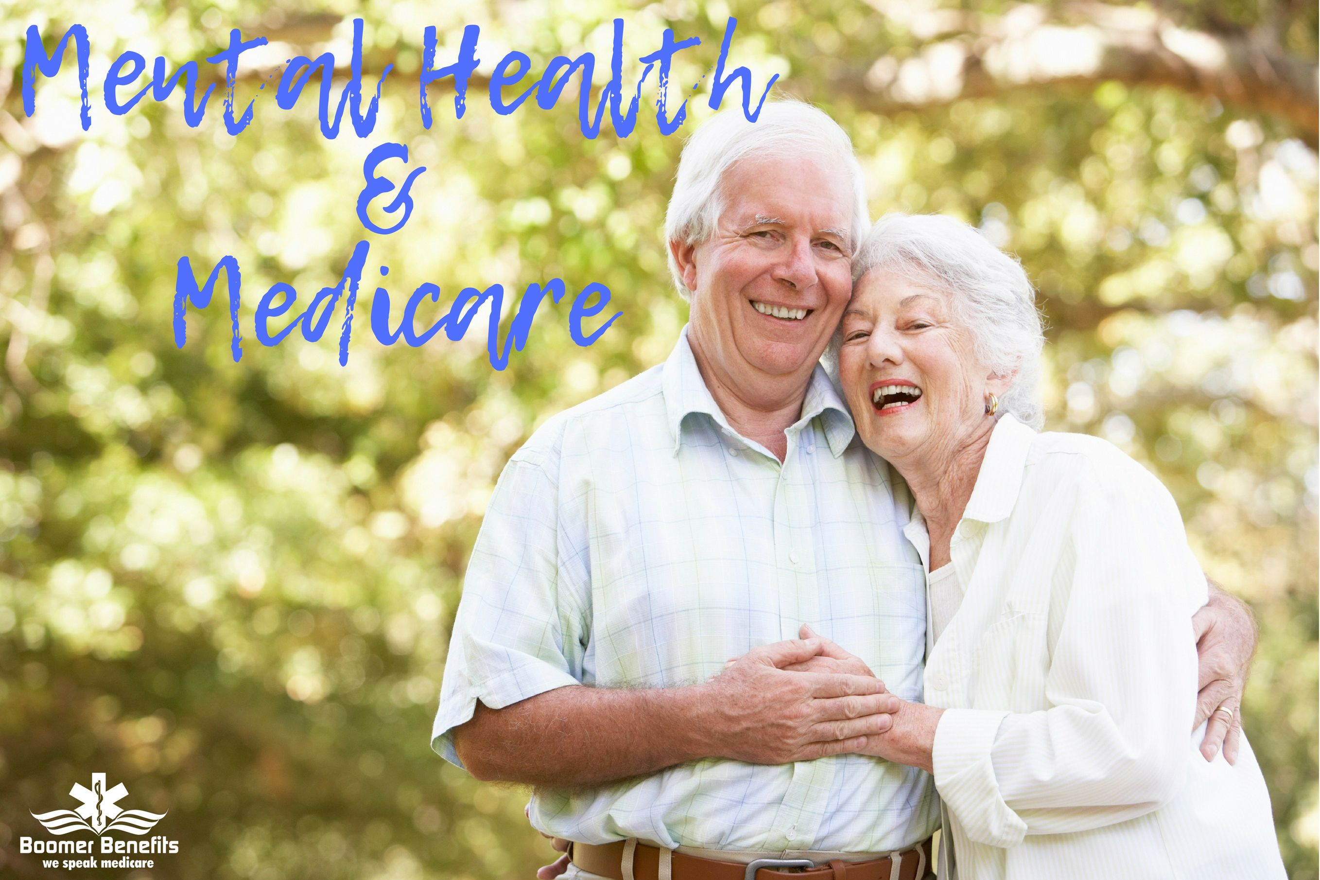 Find Out How Mental Health Care Is Covered Under Medicare