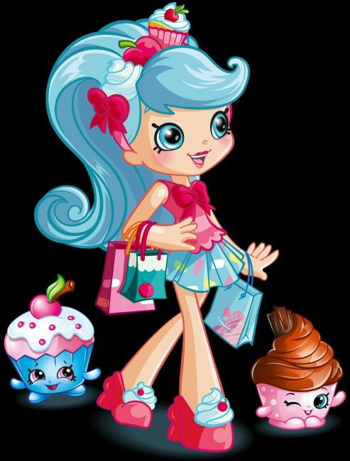 pin shopkins on pinterest - photo #30