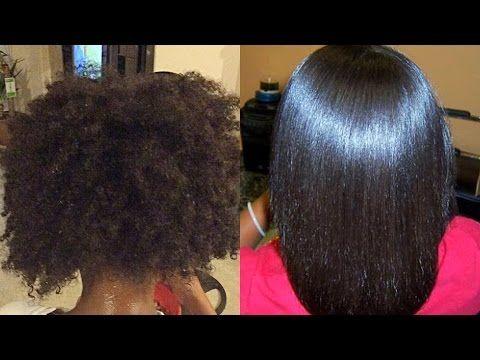 Child S Hair Flat Ironed Michrich2 Http Www Blackhairinformation Com Community Hairstyle Gallery Kids Kids Hairstyles Flat Iron Hair Styles Baby Girl Hair