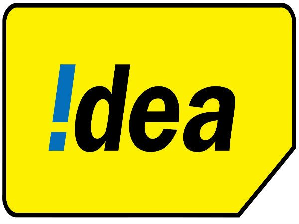 Idea Revealed 1gb Per Day Postpaid Pack For Rs 300 Idea
