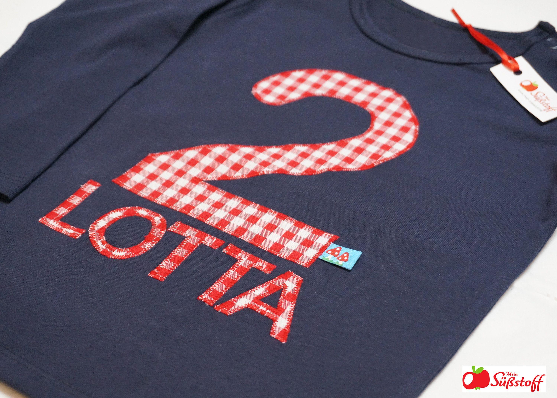 1 2 3 Shirt Geburtstag Personalisiert Geburtstagsshirt Etsy Athletic Jacket Jackets Sweatshirts
