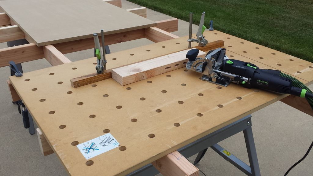 plywoodcuttingtable - Google Search