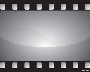 Filmstrip PowerPoint is a high quality template specially designed ...