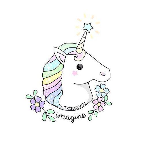 desenhos tumblr unicornios resultados yahoo search da busca de