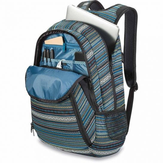 Eve 28L Backpack - Women | Fashiongk | Pinterest | Backpacks ...