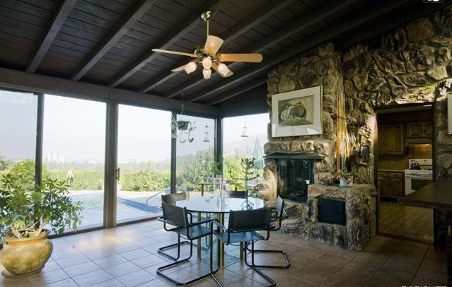 mid century houses MidCentury Modern Open House Listings Jan 6