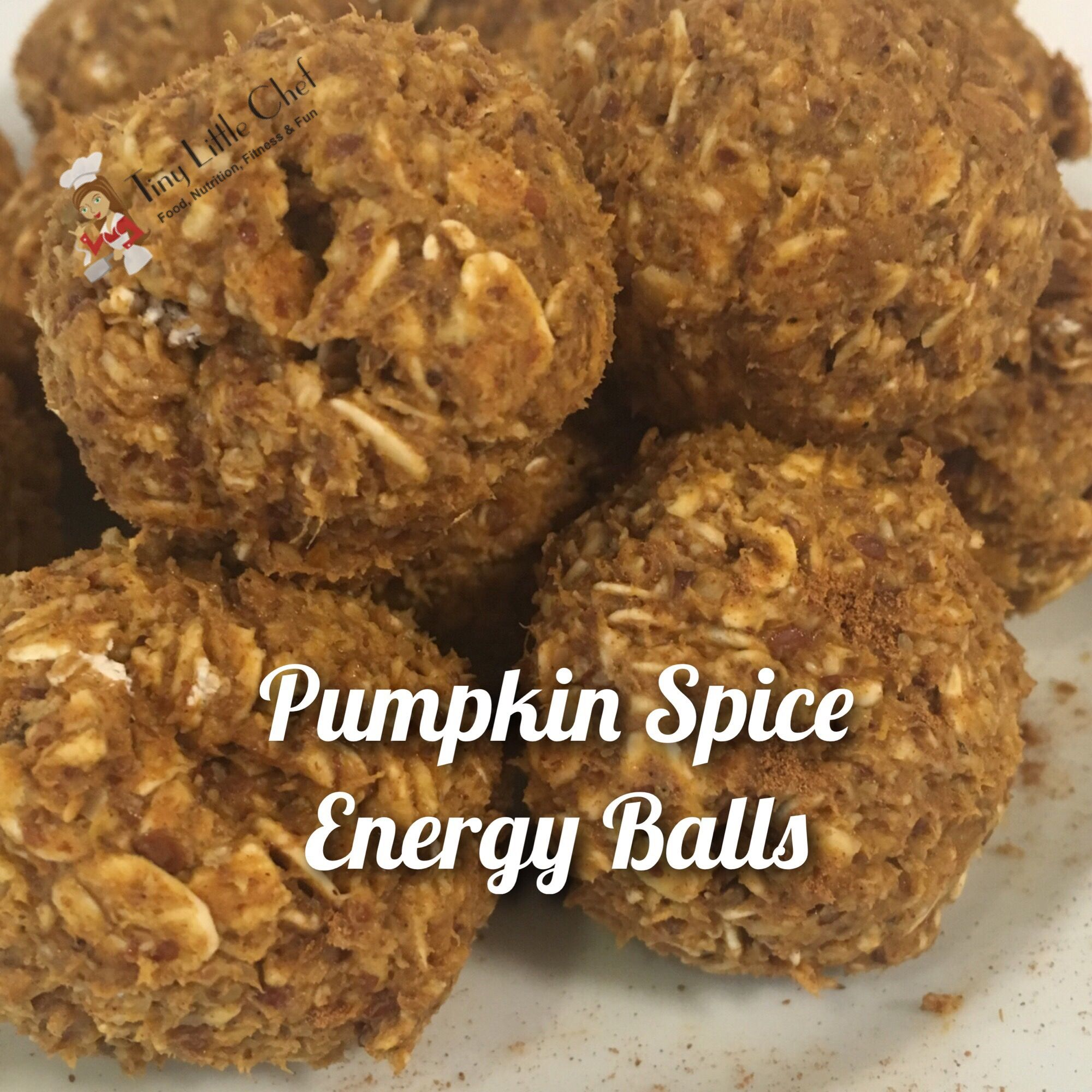Pumpkin Spice Mania Is Here To Stay Love The Taste But Dont Want