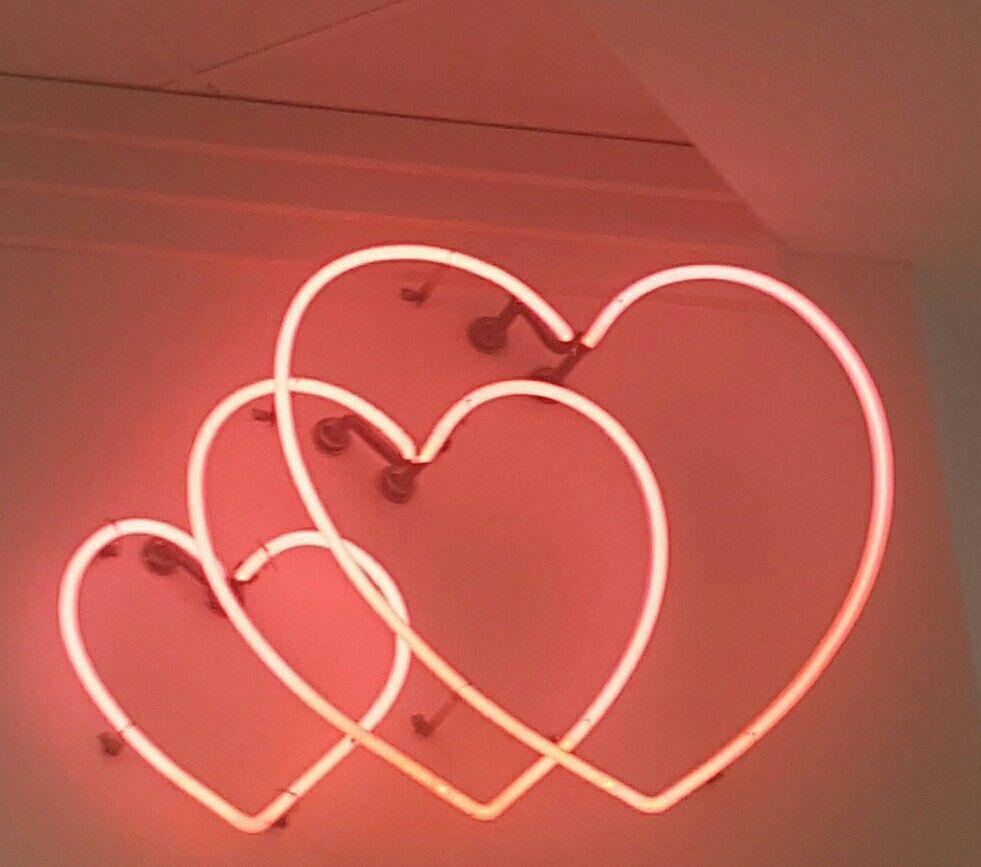 Hai Hailey ║ Art ║ Pinterest Neon Oc And Lights