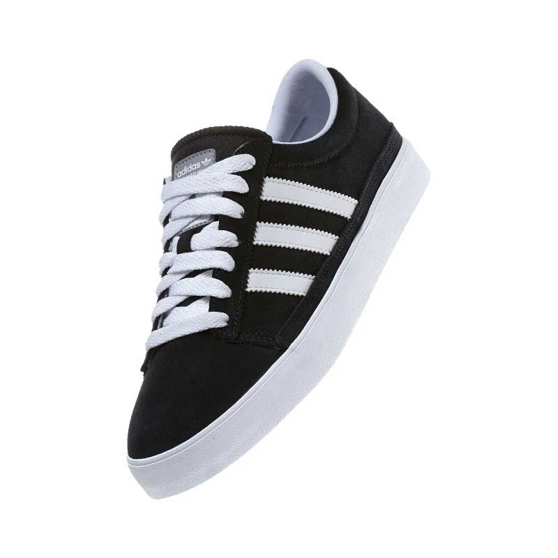 adidas Originals rayado Black Running White Midgre