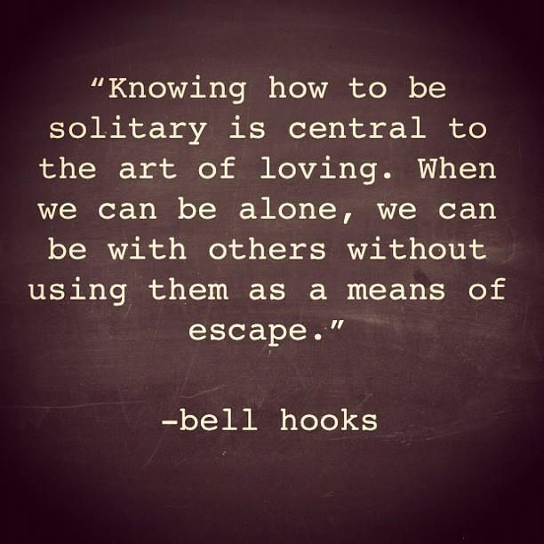Loveyourself Lovequotes Solitary Bealone Doyou Quotes Lifequotes Words Inspirational Words Quotes