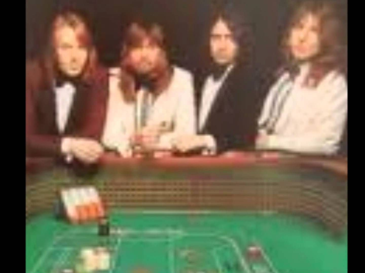 Bad Company Shooting Star Best Rock Music 1980s Music Music