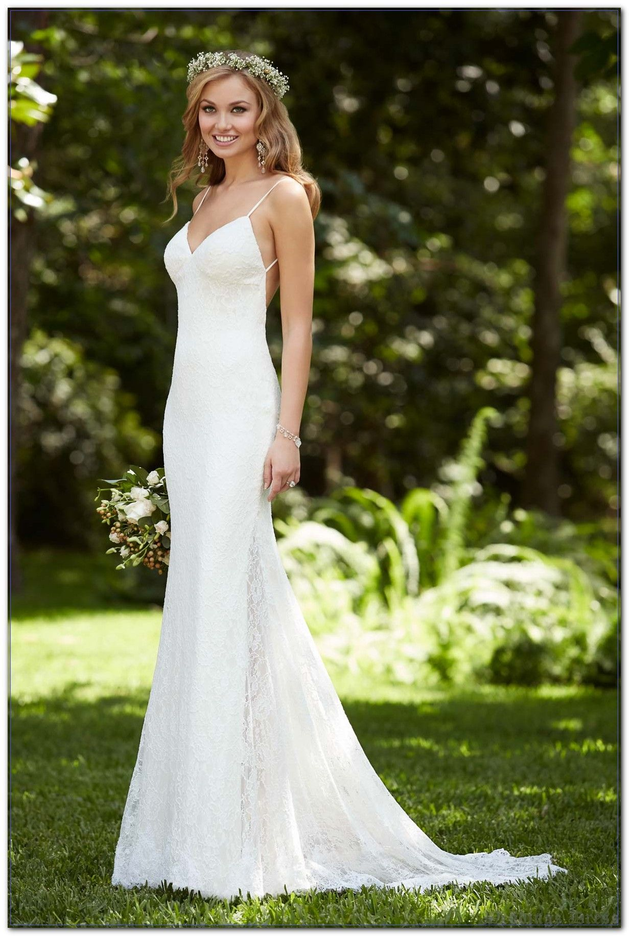 Get Rid of Weddings Dress Once and For All