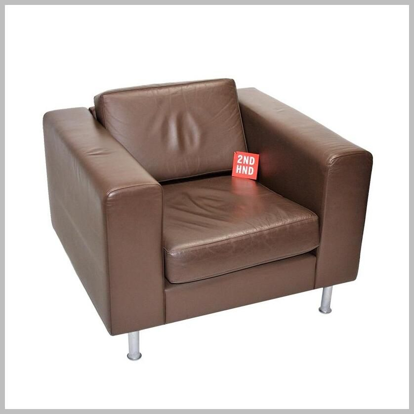 43 Reference Of Sofa Chair Single Seater In 2020 Sofa Bed Wooden Single Sofa Chair Single Sofa Bed