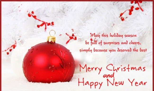 Christmas Message To Employees.Merry Christmas Quotes For Employees Christmas Message To