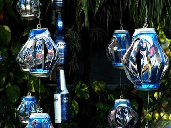 Beer Can Christmas Decorations Classy <b>christmas ornaments</b> - <b>beer  can</b> art - Beer Can Christmas Decorations Classy <b>christmas Ornaments</b