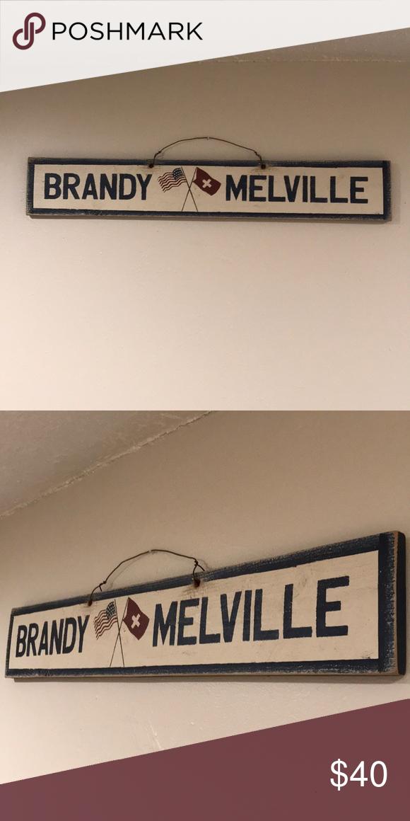 Brandy Melville Aesthetic Bedroom