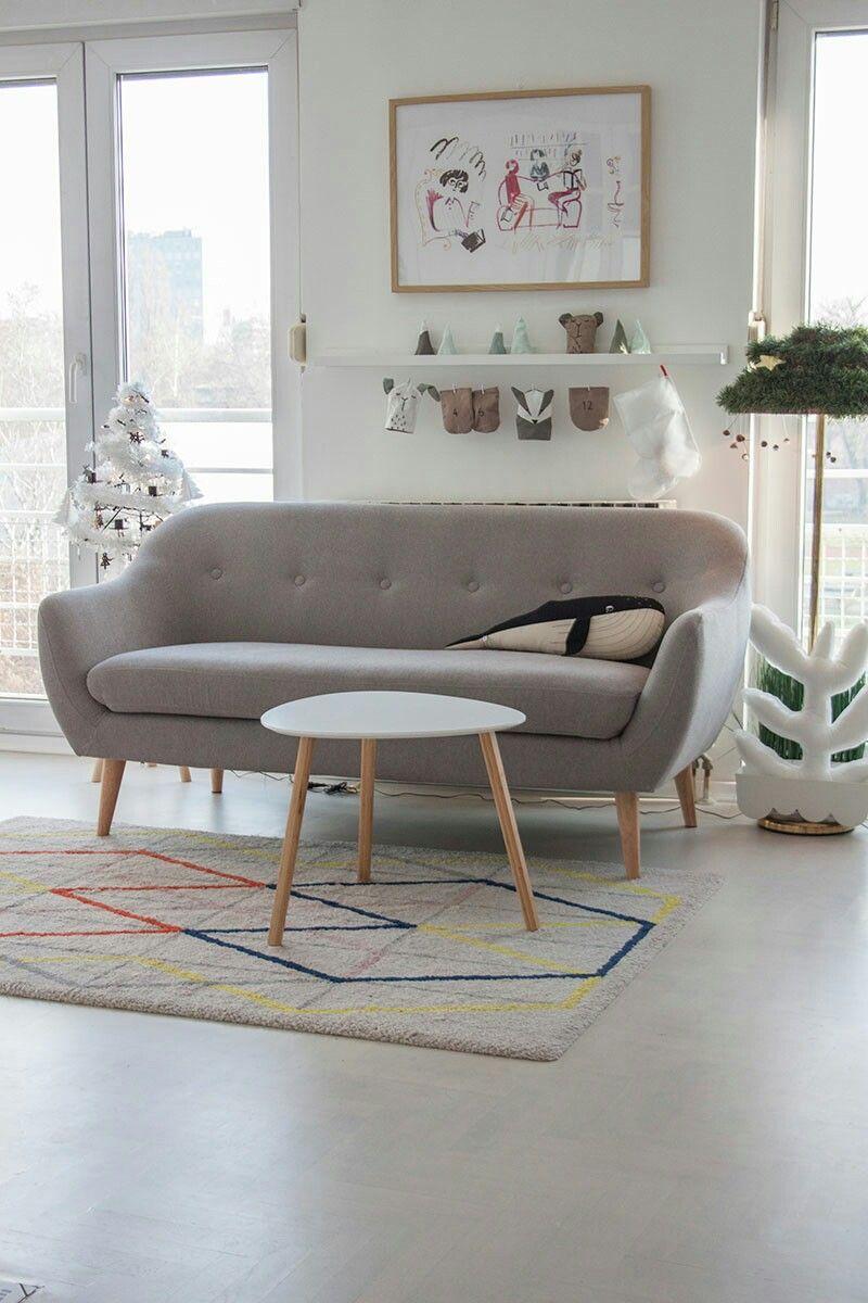Www Pupabel Com Jysk Sofa Fabelab Calendar Living Room Home Decor Decor Interior
