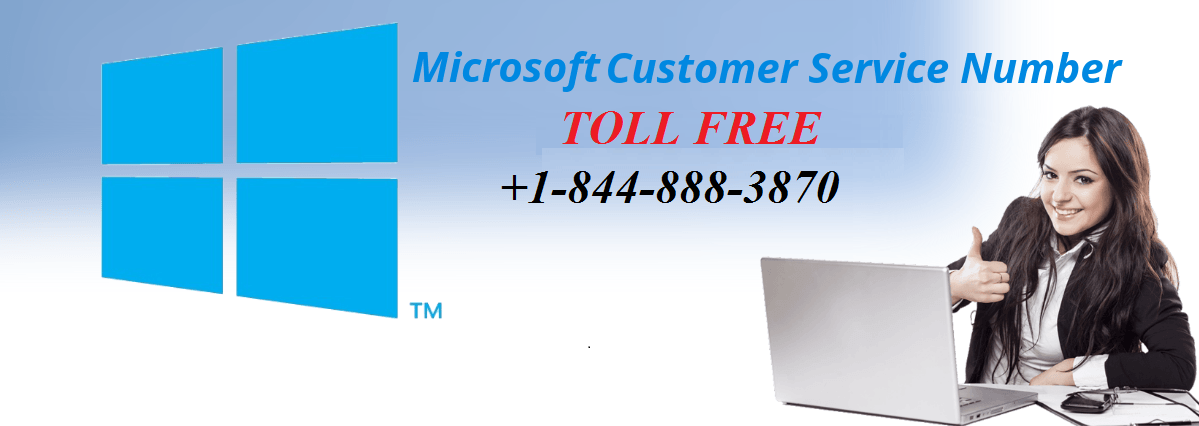 Need technical support for your Microsoft account? If you