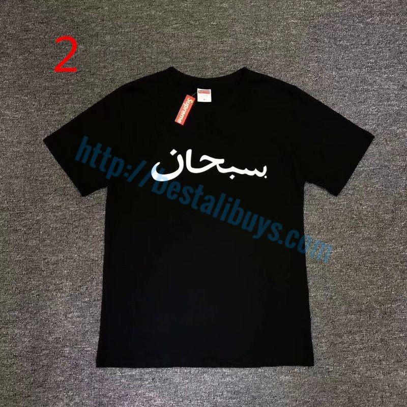 c1960393e4ea LV T Shirt on Aliexpress - Hidden Link   Price      FREE Shipping      aliexpressbrand