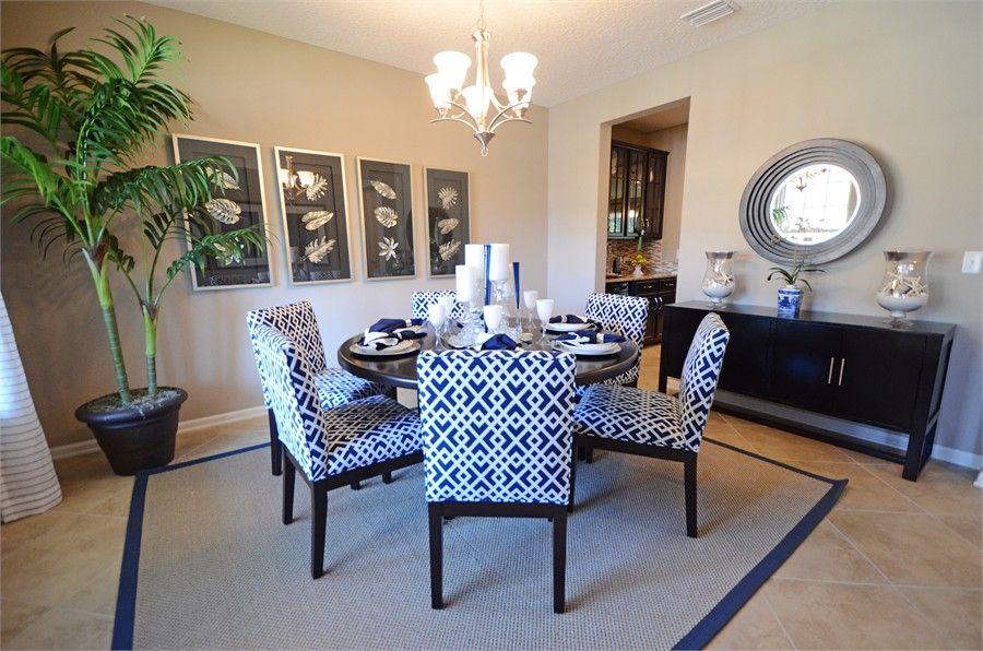 Silverthorn Homes Mandarin Jacksonville FL - Bloom Realty | Jacksonville Florida
