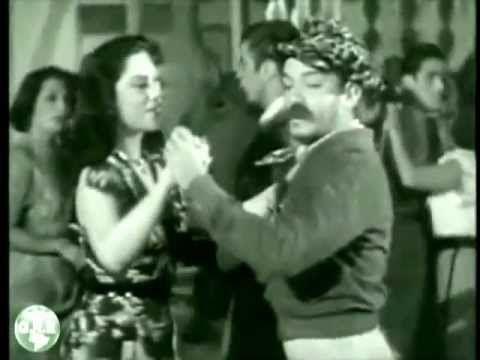 "Música de Aleks Syntek en la película ""Cantinflas"" - YouTube"