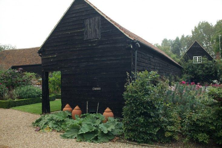 garden sheds essex - Garden Sheds Essex