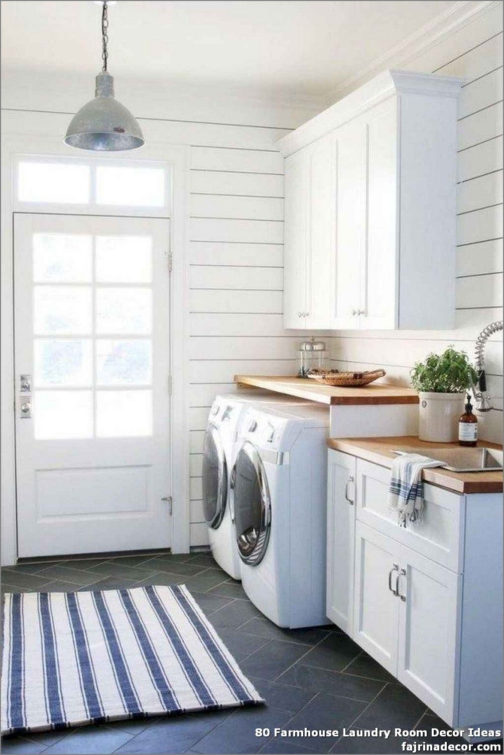 Pin On House Inspiration