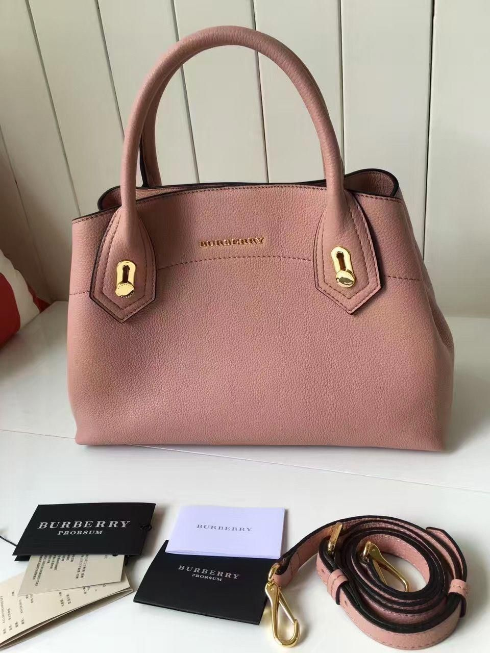 493e2bc20e08 burberry handbags red  Pradahandbags