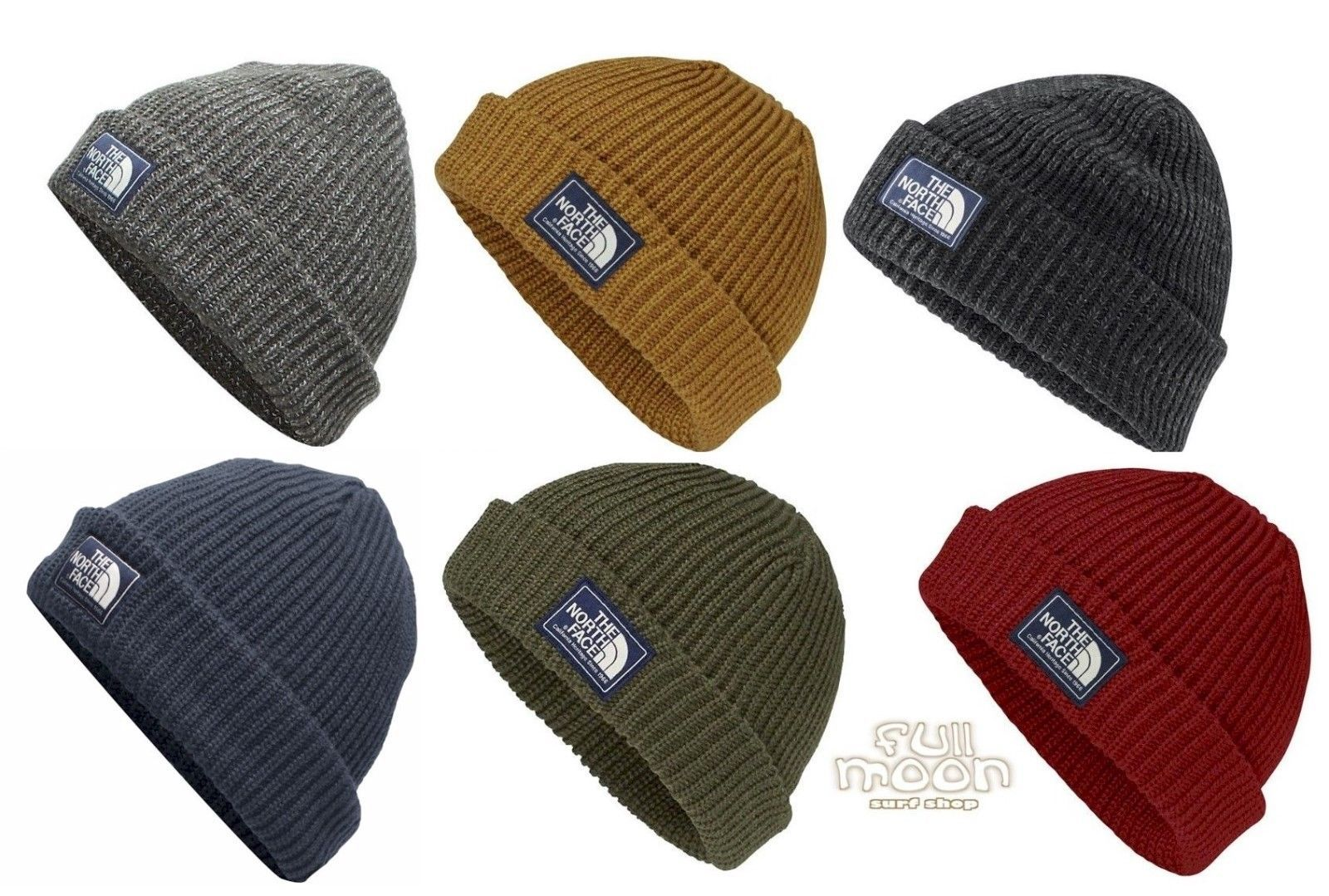 c8c38c06c98 Hats 163543  New The North Face Mens Womens Salty Dog Cap Hat Beanie -  BUY  IT NOW ONLY   29.95 on  eBay  north  womens  salty  beanie