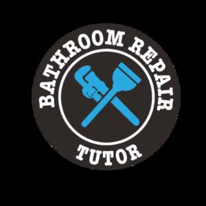 Bathroom Repair Tutor Bathroom Repair Repair Shower Remodel